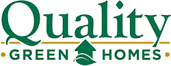 Quality Green Homes, Westford, MA Builder